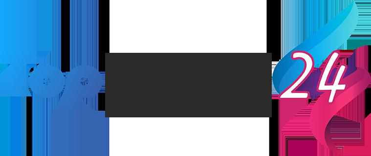 top-werbung24.de